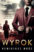 ebooki: Wyrok - ebook