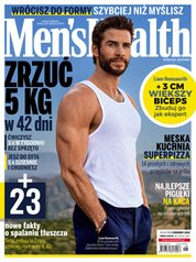 : Men's Health - eprasa – 6/2020